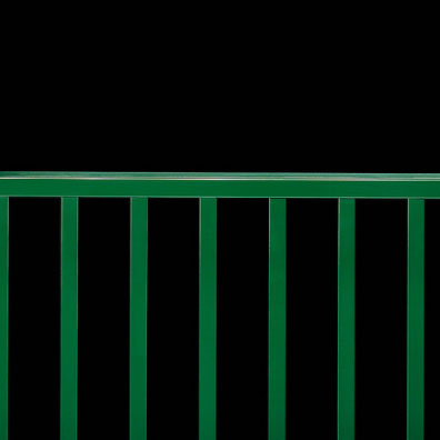 Calitax Fence